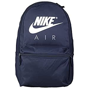 76c094dfc53d0 Nike Air Rucksack Bag Backpack (obsidian white)  Amazon.de  Sport ...