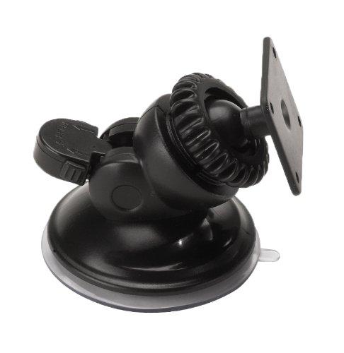 Bracketron - Universelle Halterung für Navigationsgeräte oder Kameras Bracketron Gps-mount