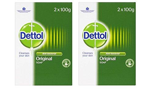 dettol-anti-bacterial-original-soap-2-x-100-g-pack-of-2-total-4-bars