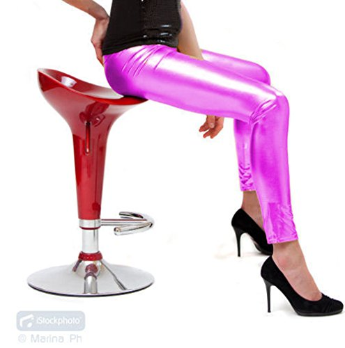 leggings-modell-shiny-metallic-glanz-s-m-36-40-pink