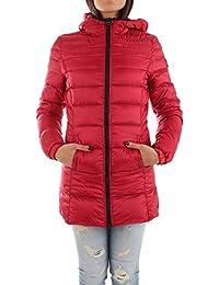 Refrigiwear Long Mead Para Chaqueta Mujer Deportiva ddrx0q