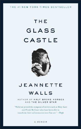 the-glass-castle-a-memoir