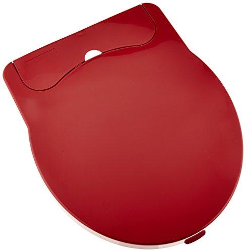 thetford-fournit-de-camping-avec-couvercle-pour-toilettes-porta-potti-excellence-rouge-rubis-37918