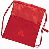 adidas Trn Core GB Sportbeutel, Hi-Res Red s18/Scarlet, One Size