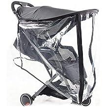 Amazon.es: silla de paseo nurse