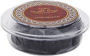 Swiss Arabian Bakhoor Bait Al Arab Oud For Unisex, 160 gm