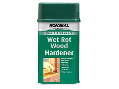 ronseal-wrwh500-500ml-wet-rot-wood-hardener