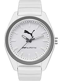 8f5d7811d Puma Time PU911241005 - Reloj de Cuarzo para Hombre