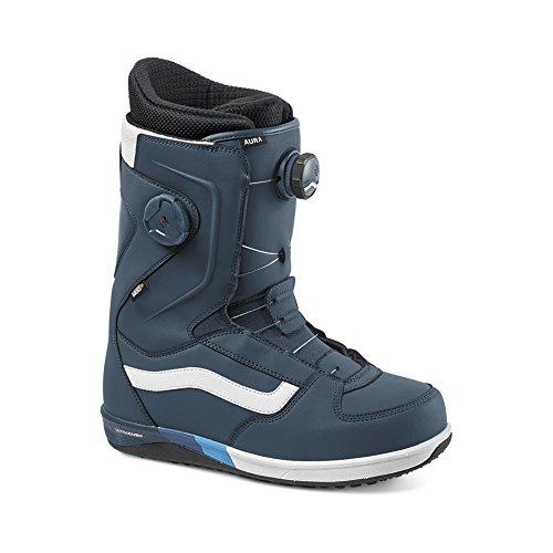 vans-botas-de-snowboard-para-hombre-aura-talla-one-size-color-azul-tamano-2-anos