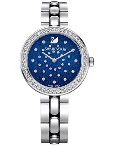 Swarovski-Womens-Watch-5213685