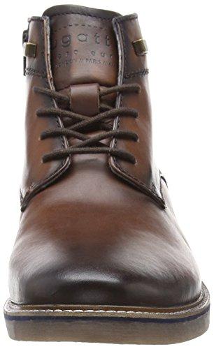 bugatti Men's 311609331200 Classic Boots 4