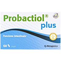 Probactiol Protect Air Pl60cps