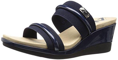 anne-klein-sport-portier-women-us-8-blue-sandals