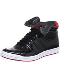 Suchergebnis auf für: adidas Top Ten Hi Sleek