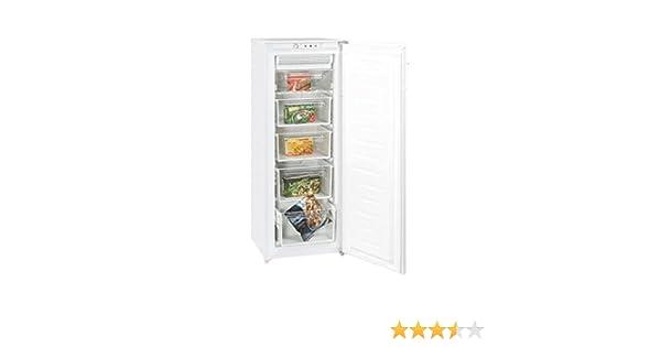 Gorenje Kühlschrank Kühlt Zu Stark : Gorenje kühlschrank kühlt zu stark: gorenje defekt ebay