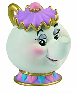 Bullyland BUL-12474 Mrs Potts
