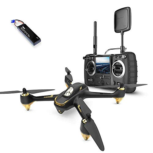 Hubsan-H501S-X4-Pro-Brushless-FPV-Drone-GPS-avec-Camra-1080P-HD-58Ghz-Mode-sans-Tte-Une-cl-Retour-Maintien-dAltitude-Follow-Me-High-Edition-H501S-Noir