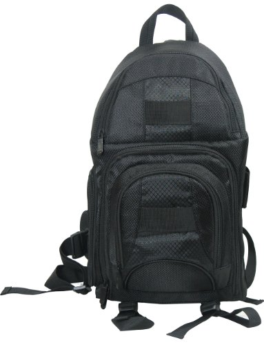 inov8-apollo-230-backpack-for-cameras