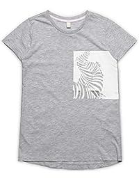 d209b6eb66 ESPRIT Girl s T-Shirt Ss Smal