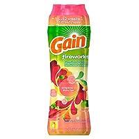 GAIN Gain Scent Booster 13.2 oz by GAIN
