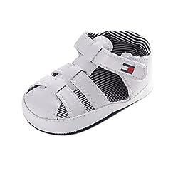 Zapatos de beb Tongshi Beb...