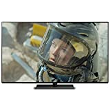 Panasonic - TX65FZ800 - 165 cm - OLED UHD/4K TV - THX 4K Display - Modèle 2018