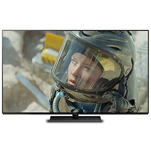 """TV OLED 65"""" 4K PRO"""