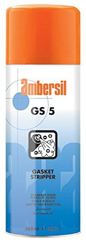ambersil-31891-aa-gs-5-gasket-stripper-400ml
