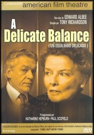 a-delicate-balance-spain-import