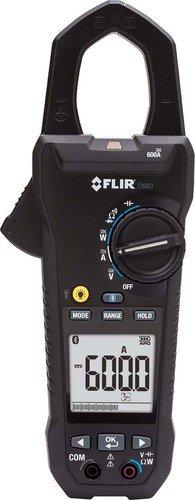 Flir - Cm83 digital multímetro pinza
