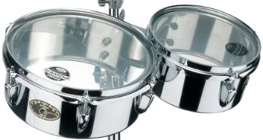 Tama MT810ST - Timbales (8