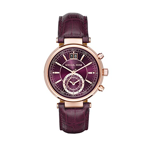 michael-kors-womens-watch-mk2580