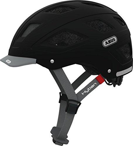 Abus 77219-1 Casco Bicicleta