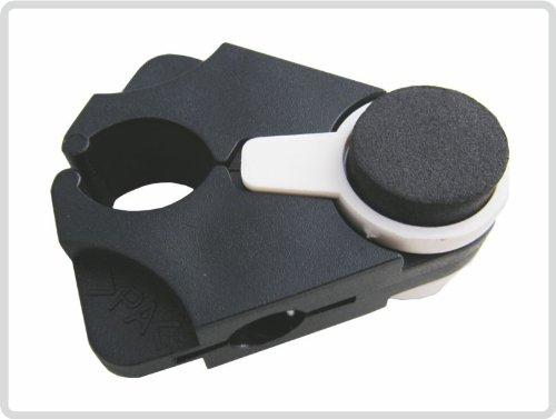 gehstockhalter gebraucht kaufen nur 2 st bis 60 g nstiger. Black Bedroom Furniture Sets. Home Design Ideas