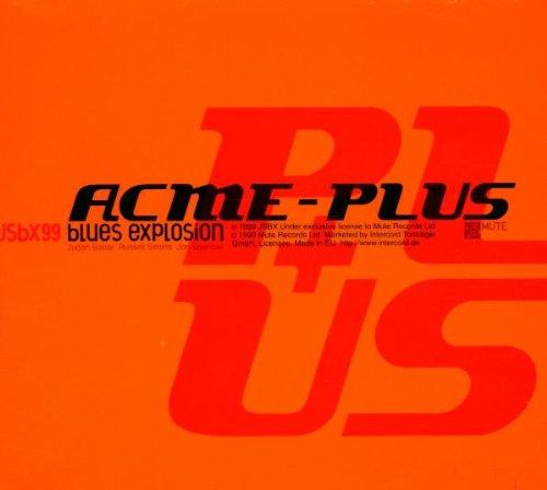 acme-plus-digipack