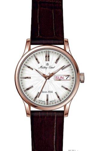 mathey-tissot-mt0039-wt-reloj-de-pulsera-para-hombre
