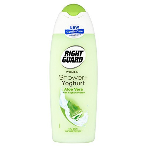 right-guard-women-shower-yoghurt-aloe-vera-dry-skin-shower-cream-250ml-by-right-guard-women