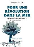 Pour une révolution dans la mer : de la surpêche à la résilience | Gascuel, Didier (1958-....). Auteur