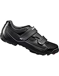 Shimano Sh-m065, Chaussures de Vtt Homme