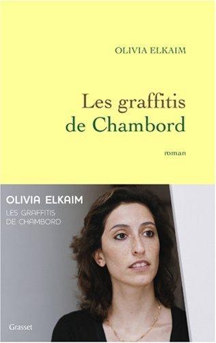 """<a href=""""/node/29185"""">Les graffitis de Chambord</a>"""