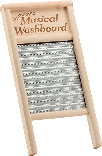 musical-washboard-electronics-japan-import