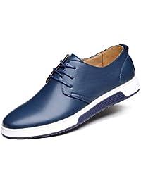 wholesale dealer 33a13 20b97 Suchergebnis auf Amazon.de für: Braun - Blau / Herren ...
