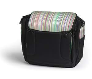 hoppop 32130059 hoppop original rainbow b b s pu riculture. Black Bedroom Furniture Sets. Home Design Ideas