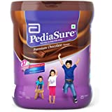 PediaSure Premium Chocolate - 200 g (Jar)