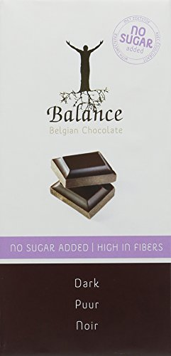 balance-no-added-sugar-dark-chocolate-bar-100-g-pack-of-6