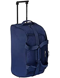 American Tourister Polyester Travel Duffle