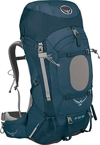 osprey-ariel-65-womens-hiking-backpack