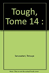 Tough Edition simple Tome 14