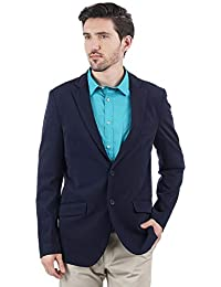 9569fc0e Amazon.in: XL - Suits & Blazers / Men: Clothing & Accessories