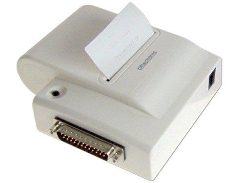 Stampante termica Stampante scontrini Stampante fiscale con Carta termica Modello: D10